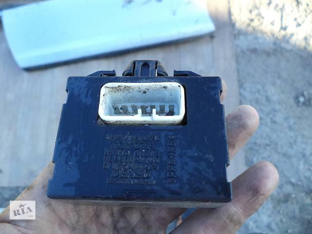 бу Б/у датчик неисправности света 89373-48010 для кроссовера Lexus RX 300 (I) 2000-2003г в Николаеве