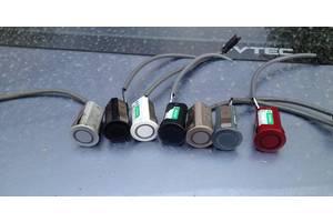 б/в Датчики паркування Toyota Camry