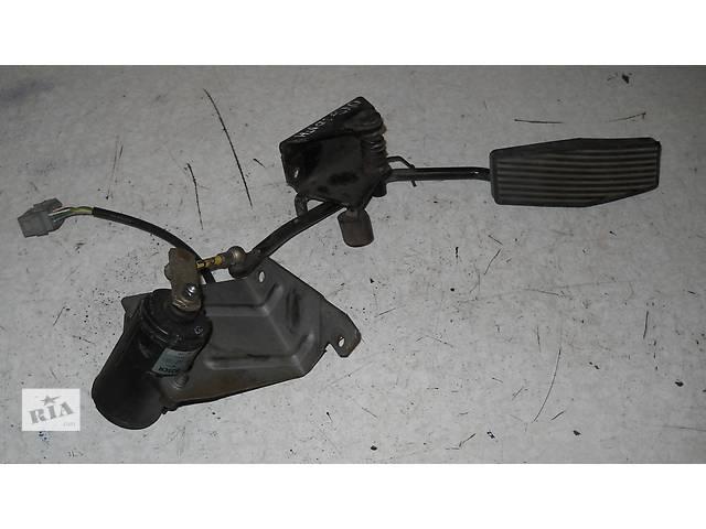 продам Б/у датчик педали газа для легкового авто Opel Vectra B бу в Херсоне