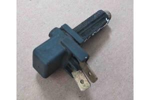 Б / у датчик педалі гальма для Volvo 460