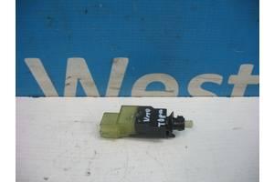 Б / У Датчик педали тормоза Vito A0015453809. Лучшая цена!