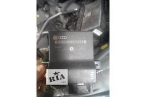 б/у Датчики спидометра Audi Q7
