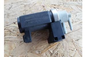 б/в Датчики управління турбіною Renault Master
