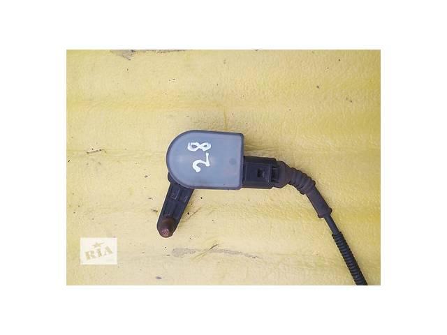 купить бу Б/у Датчик уровня ксенона 1T0907503 Volkswagen Passat B7 Golf 6 Jetta в Киеве