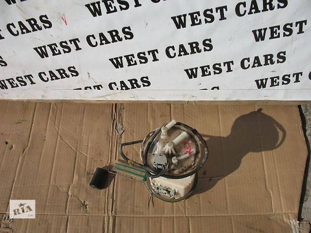 купить бу Б/у датчик уровня топлива для легкового авто SsangYong Rexton II в Луцке