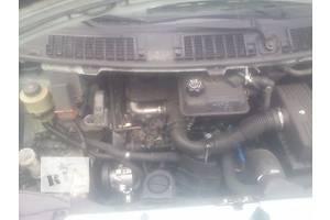 б/у Датчики уровня топлива Peugeot Expert груз.