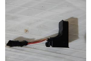 Б/у Датчик выключения стоп-сигнала AUDI A4 B8