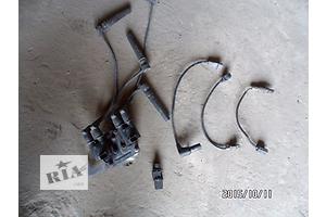 б/у Датчики и компоненты Chevrolet Lacetti