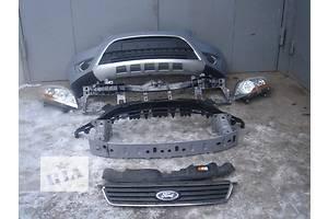 б/у Фары Ford Kuga
