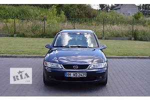 б/у Балки передней подвески Opel Vectra B