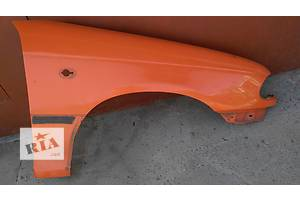 б/у Крылья передние Opel Astra F