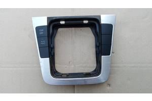 Б/у детали салона (Общее) для Volkswagen Passat B6 2004, 2010