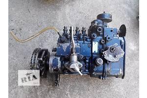 б/у Шестерни двигателя