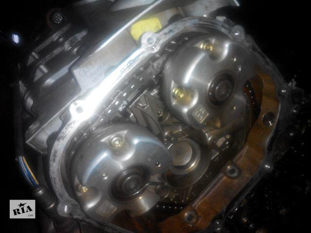 продам Б/у Регулятор фаз грм Audi 2.4-3.2 для легкового авто Audi A6 2007 бу в Львове