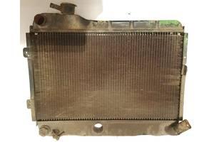б/у Радиаторы ВАЗ 2101