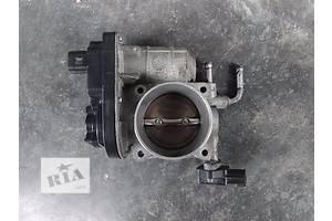 б/у Дросельные заслонки/датчики Subaru Legacy
