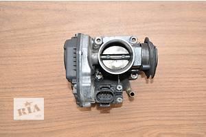 б/у Дросельные заслонки/датчики Volkswagen Golf IIІ