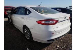 Б/у DS7Z5424631A  дверь задняя для Ford Fusion 2013-2019