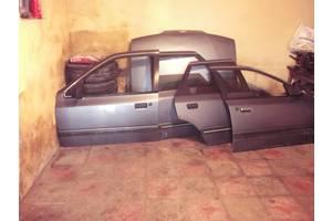 б/у Двери передние Ford Scorpio