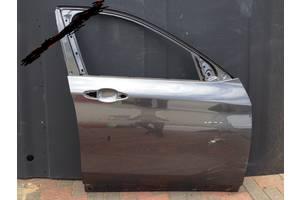 б/у Двери передние BMW X1