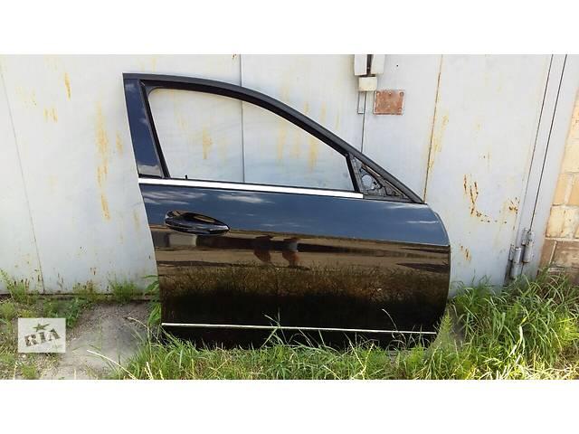 бу Б/у дверь передняя для легкового авто Mercedes E-Class в Киеве
