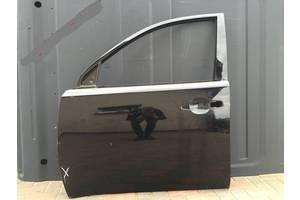 б/у Двери передние Mitsubishi L 200