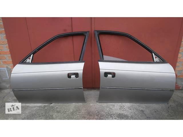 Б/у дверь передняя для легкового авто Opel Astra F- объявление о продаже  в Умани