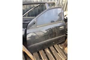 б/у Двери передние Opel Astra Classic