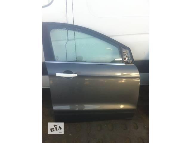 продам Б/у Дверь передняя Ford Kuga 2013 бу в Киеве