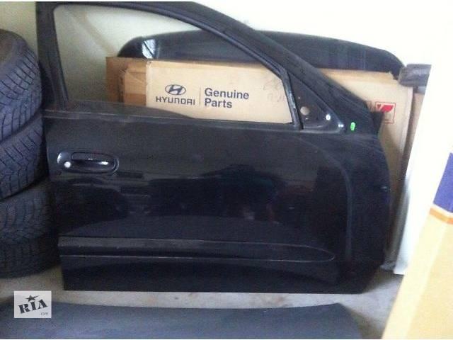 купить бу Б/у дверь передняя правая для  Nissan Almera Classic в Киеве