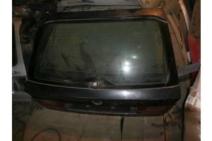 б/у Крышки багажника BMW 5 Series Universal