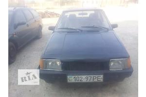 б/у Дворники Mazda 323