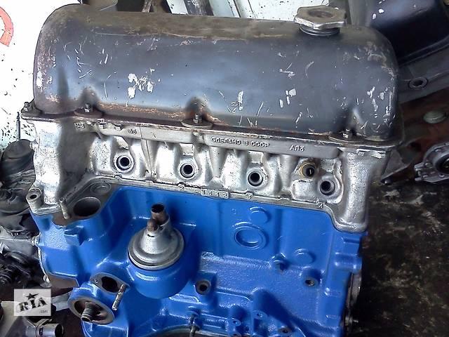 купить бу Б/у двигатель 1.5 карбюратор ВАЗ 2101,2103,2105,2106,2107 в Виннице