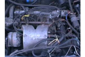 б/у Двигатели Peugeot 405