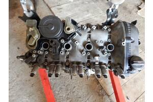 Б/У Двигатель 1.8 TFSI CJE AUDI A4 A5 CJE