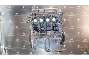 Б/у двигатель ''1NZ-FXE'' 1.5 для Toyota Prius