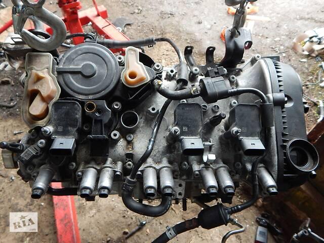 продам Б/У Двигатель 2.0 TFSI CYN AUDI A6 06L100033P бу в Самборе