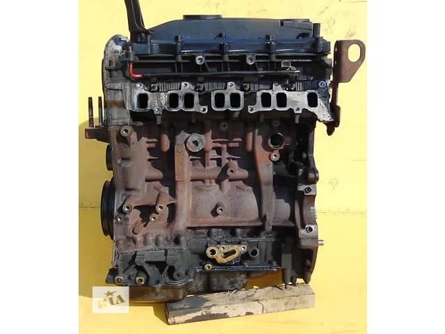 Б/у двигатель 2,2/2.4 PUMA для автобуса Ford Transit Транзит с 2006г.- объявление о продаже  в Ровно