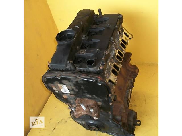 продам Б/у Двигатель 88кВт 120 л.с. Ducato Jumper Boxer Дукато Джампер Боксер 2,2/2.3 с 2006г. бу в Ровно