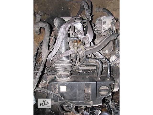 продам Б/у двигатель Citroen Xantia 1.8 бензин бу в Броварах