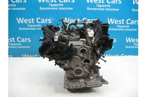 Б/У Двигатель CRCA 3.0TDI Q7 2011 - 2018 059100034E. Вперед за покупками!