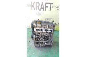 Б/у двигатель для Chery Eastar 2007 р. 2.0 B SQR484F