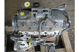 Б/у двигатель для Chrysler Stratus