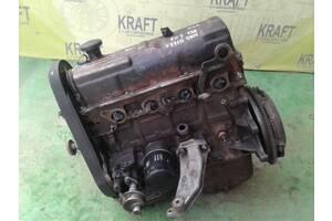 Б/у двигатель для Ford Sierra, Transit, 1988-1990 p. 2.0 B OHC, 21 B 83, 70 HM 6015 B-A, DD08791