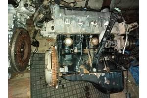 Б/у двигатель для Geely CK-2 2013