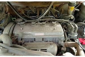 Б / у двигатель для Geely CK-февраль 2014