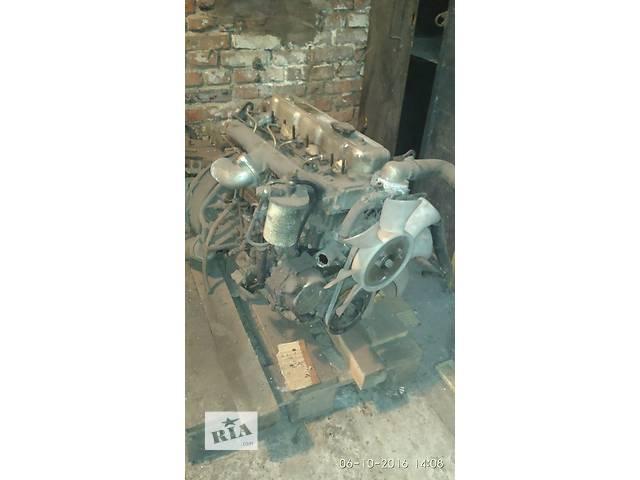 Б/у двигатель для грузовика Foton BJ1043- объявление о продаже  в Черкассах