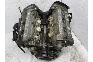 б/у Двигатели Hyundai Coupe