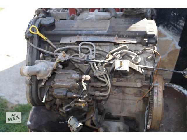 продам Б/у двигатель для легкового авто Kia Sportage 1999 бу в Черкассах