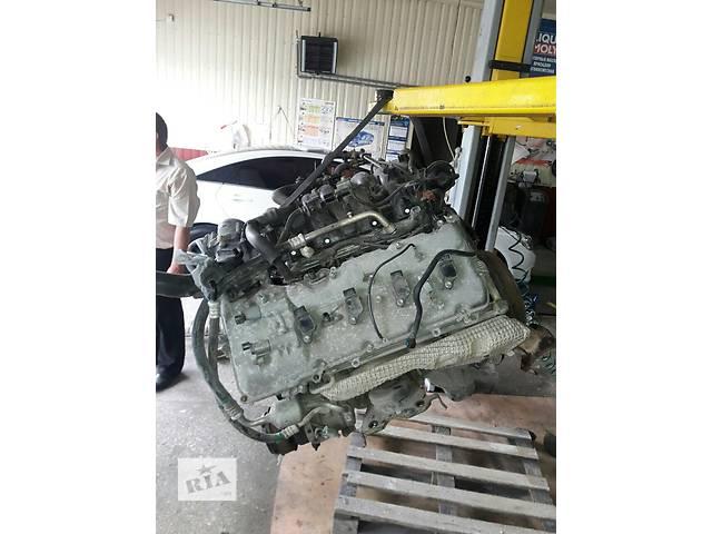 купить бу Б/у двигатель для легкового авто Lexus LX в Одессе